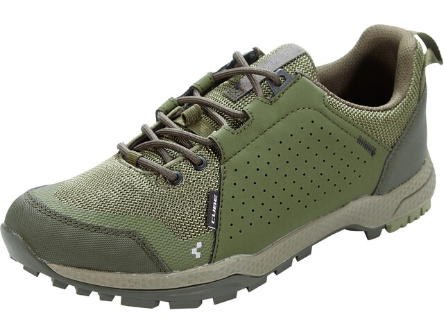 Cube ATX OX Shoes olive